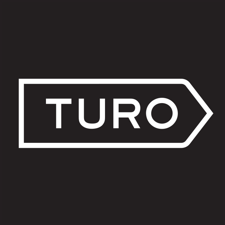 Find a rental car alternative or earn money sharing your car | Turo car sharing marketplace