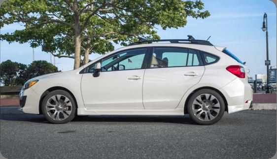 Find The Perfect Car Rental Alternative Turo