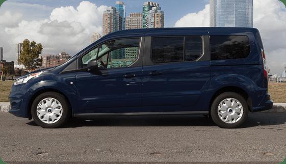 82e0330b6c Find the perfect car rental alternative