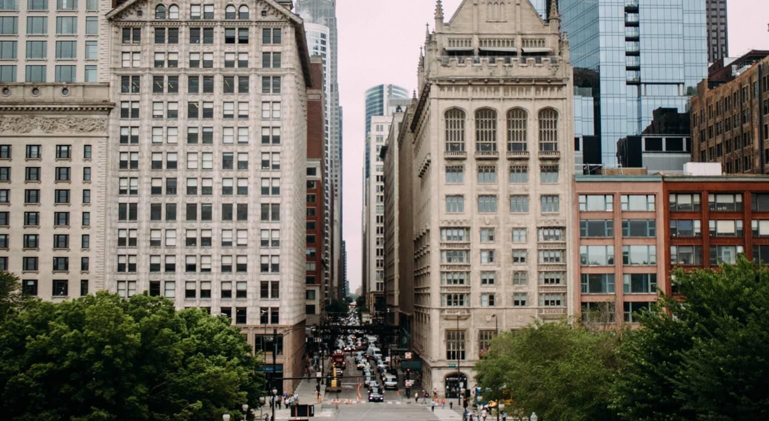 Exotic Luxury Car Rentals In Chicago Il Turo