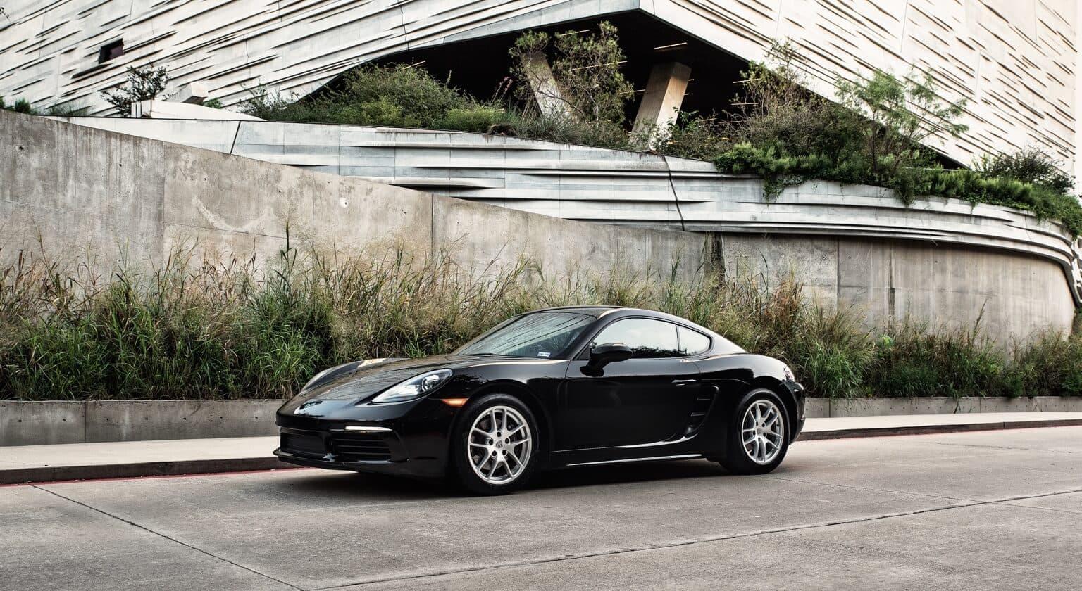 Exotic Luxury Car Rentals In Dallas Tx Turo