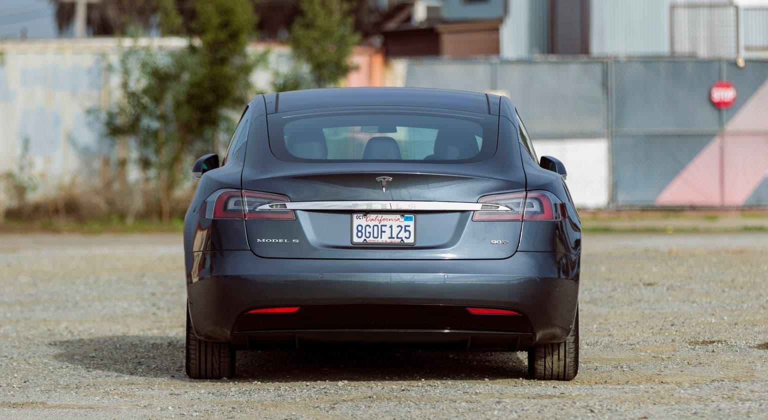 Car Rentals In Fresno Ca Turo