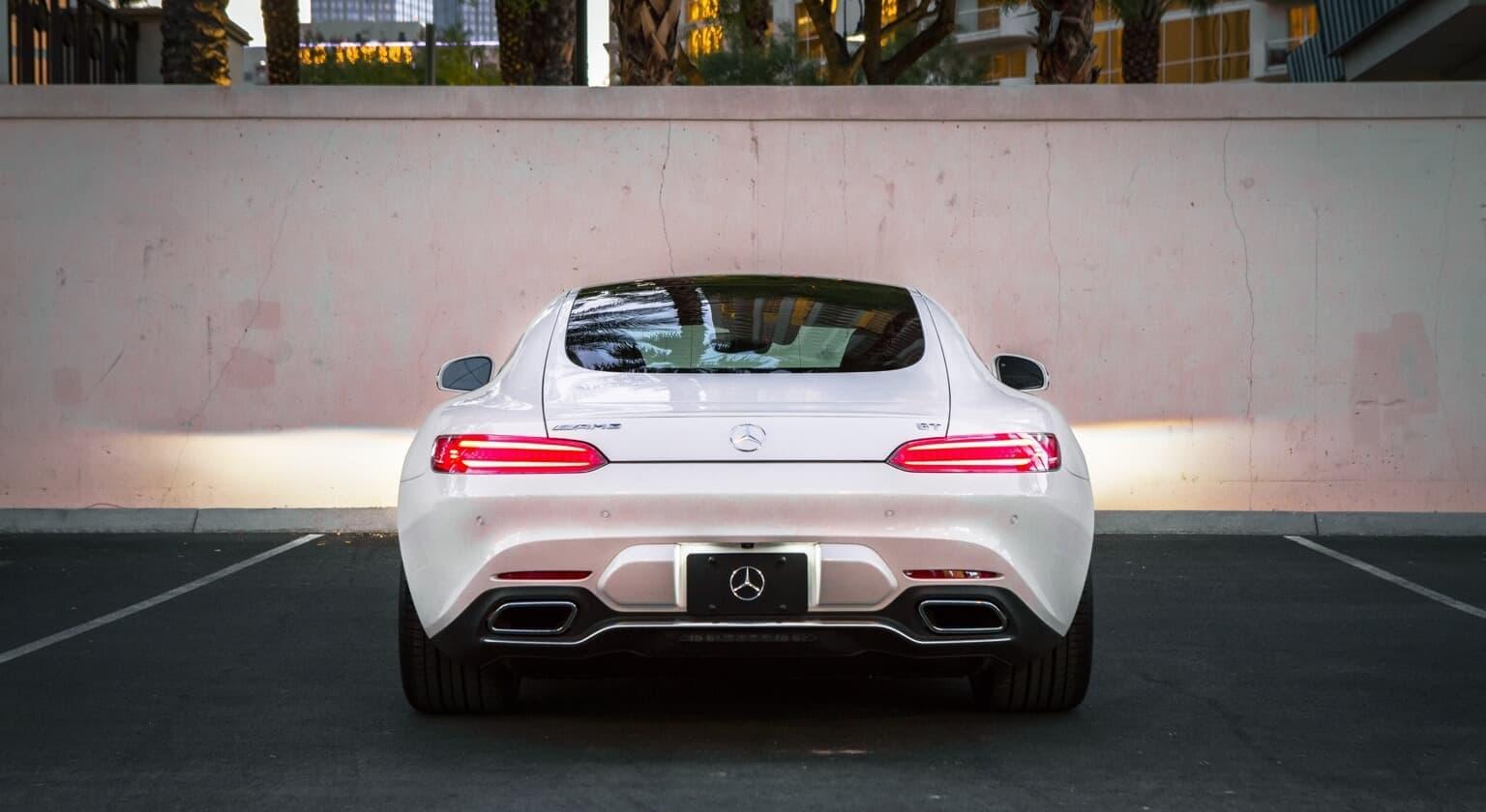 Exotic Luxury Car Rentals In Las Vegas Nv Turo