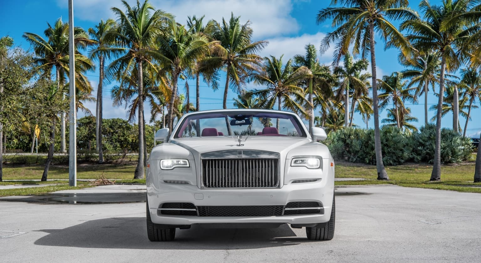 Car Rentals In Miami FL Turo